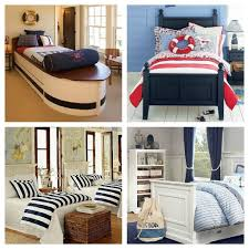 Types Of Bed Frames by Types Of Nautical Toddler Bedding U2014 Mygreenatl Bunk Beds