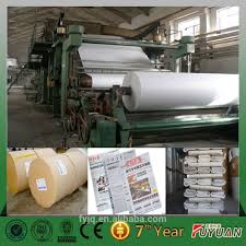 good writing paper profitable henan writing paper making machine whole production profitable henan writing paper making machine whole production line in good supply and best price buy writing paper making machine writing paper making