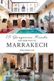 moroccan houses 22304 best magical morocco images on pinterest morocco morocco