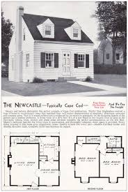 traditional cape cod house plans cape cod house plans 1920s designs traditional home story with