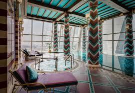 Burj Al Arab Interior Burj Al Arab Jumeirah Hotels In Heaven The Most Amazing