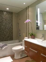 contemporary small bathroom design small bath remodel contemporary bathroom orange county by