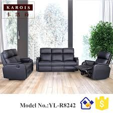Recliner Sofa Parts Outstanding Electric Recliner Sofa Modern Electric Recliner Sofa