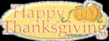 thanksgiving comment graphics for myspace friendster