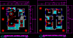 small apartment floor plan dwg homes zone