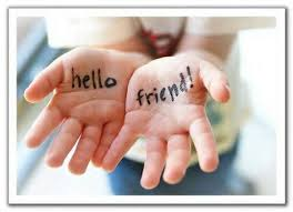 friends pictures images photos