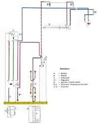 excavator 24 volt alternator wiring diagram wiring wiring