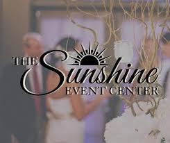 wedding venues in sacramento ca wedding reception venues in sacramento ca 123 wedding places
