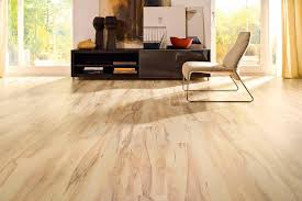 who makes style selections flooring thefloors co