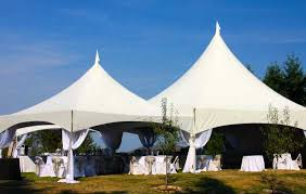 tent rental island tented events vancouver island party rentals