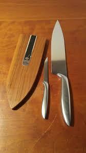 gerber kitchen knives 71 best a ebay kitchen knives images on cooking