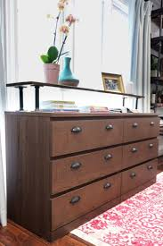 malm dresser the easiest ikea malm hack ever designer trapped in a lawyer s body