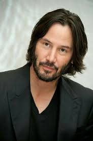 best 25 keanu reeves net worth ideas on pinterest keanu reeves