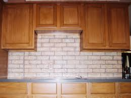 Gel Stain Kitchen Cabinets Before After Gel Stain For Kitchen Cabinets U2014 Alert Interior Staining Kitchen