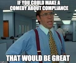Hollywood Meme - meme hollywood radical compliance