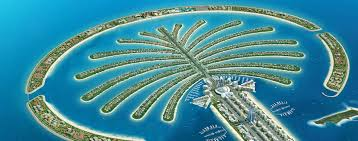 buy sell or rent apartment palm jumeirah estate