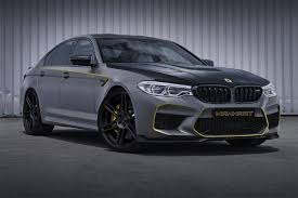 maximizing discounts on bmw european bmw m5 and bmw 5 series news and information 4wheelsnews com