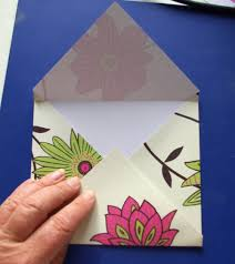 best 25 make an envelope ideas on pinterest paper envelopes