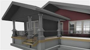 Home Design 3d Troubleshooting Revit Tips Tricks And Troubleshooting