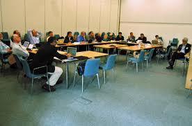 Agenda Meeting Pdf Lockheed Martin by April 2011 Hmei