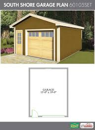 20 x 24 garage plans apartments 2 car garage ideas summerside garage plan x car sq ft