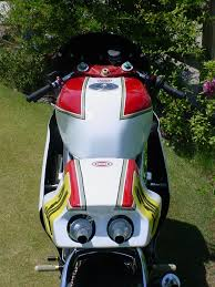 24 best suzuki rg rgv 500 hybrid project motorcycles images on