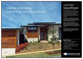 Download Design This Home Signature Homes Geelong U2013 Custom Designs