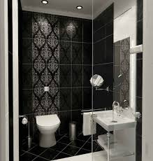 luxury bathroom tiles ideas bathroom design fabulous toilet design ideas luxury bathrooms