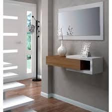 muebles para recibidor mueble recibidor oferta noon zas3000500001 zasmobel