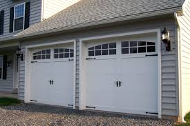 House Style Types Fiberglass Garage Door Type Materialgarage Styles Nz Types