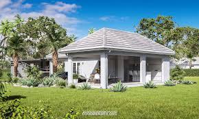 house visualization project n1 goodrender org