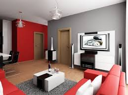 simple interiors for indian homes living room pictures indian homes centerfieldbar