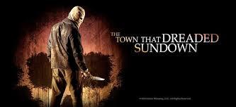 the town movie wallpapers the town that dreaded sundown stephen graham jones