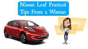 nissan leaf extended warranty what you don u0027t know about the nissan leaf youtube