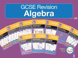 Gcse Simultaneous Equations Worksheet Straight Line Graphs U0026 Equations Printables U0026 Worksheets By