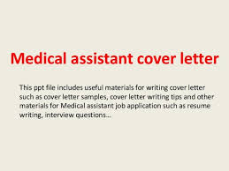 resumes for medical assistants lukex co
