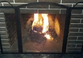 enviro log firelogs and firestarters emily reviews