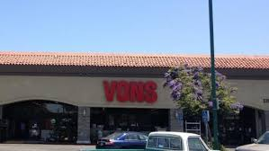 vons at 1212 beryl st redondo ca weekly ad grocery