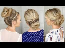 Einfache Hochsteckfrisurenen You by 207 Besten Hair Bilder Auf Frisur Für Langes Haar