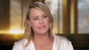 house of cards robin wright hairstyle hairstyle 52 stupendous robin wright haircut image concept robin