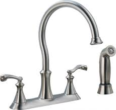 peerless pull out kitchen faucet 68 exles obligatory peerless choice single handle pull out