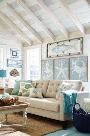 alluring coastal home decor beautiful decorating photos interior