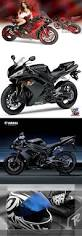60 best yzf r1 images on pinterest sportbikes motorbikes and