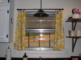 Best Place Buy Curtains Best Place To Buy Kitchen Curtains Tags Fabulous Brown Kitchen