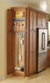 cabinet storage in kitchen 400 kitchen cabinet storage ideas kitchen design kitchen
