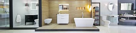 kitchen faucet showroom near download