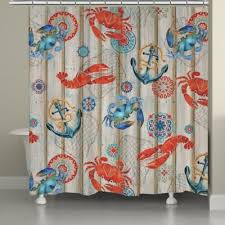 Coral And Turquoise Curtains Buy Coral Curtains From Bed Bath Beyond