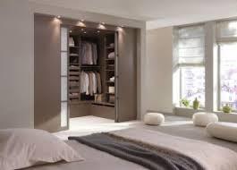 chambre a coucher moderne avec dressing décoration chambre suite parentale les meilleurs conseils