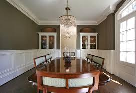 dining room trim ideas dining room moulding ideas barclaydouglas dining room trim ideas