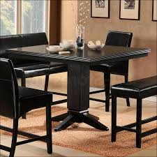 counter height table ikea kitchen ikea dining table set 3 piece pub table set counter height